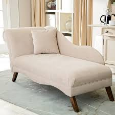 Bedroom Armchair Design Ideas To It Cosmo Chaise Lounge 449 98 Living Room