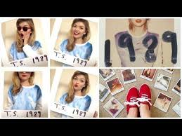 9 best taylor swift images on pinterest taylor swift party