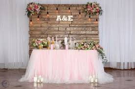 wedding decoration diy wedding decoration ideas that would make your big day magical