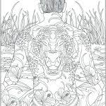 spectacular excellent free complex coloring pages print lovely