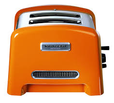 Toaster Kitchenaid Your Business Your Life Dizzykeepsake4618