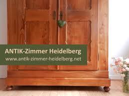 K He Landhausstil Antik Zimmer Heidelberg Antiquitäten Antike Möbel Antiquitäten