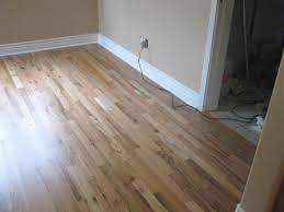 salem oregon oak floor refinish after hardwood floors salem