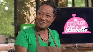 babeth cuisine babette de rozière privée d antenne découvrez la raison de sa