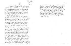 informative essay sample hero essays admission essay writing my teacher my hero hero essay admission essay writing my teacher my hero making your essay flow