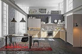 meuble cuisine toulouse meuble cuisine cing car pour idees de deco de cuisine