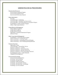 manual handling policy template corpedo com