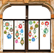 glass door stickers china back glass stickers china back glass stickers shopping