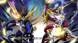 cardfight vanguard brawlers cardfight vanguard wiki fandom powered by wikia