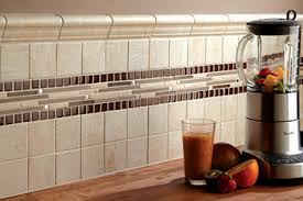 gulf tile carries mosaics and tile for great backsplashes