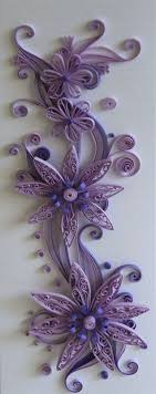 62 best paper quiling images on quilling ideas paper