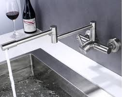 online get cheap tap wall aliexpress com alibaba group