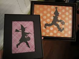 halloween baby shower decorations the mathews family happenings a baby shower via cricut