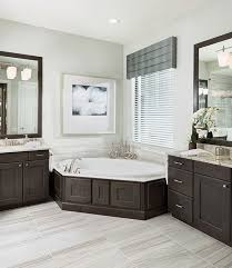 Best Bathrooms Images On Pinterest Bathrooms Bathroom Ideas - Custom bathroom designs