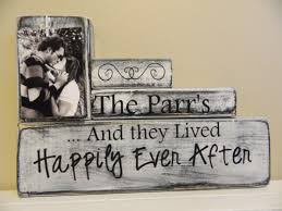 wedding engraved gifts personalized wedding gifts is a painting melindasweddings