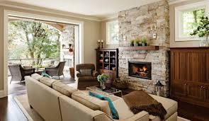 interior veneer home depot charming veneer home depot ca rock fireplace guuoous