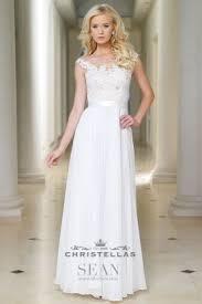 shop plus size formal dresses u0026 plus size dresses christellas