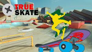skateboard apk version true skate v1 4 35 apk hack mod rexdl