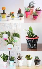 best 25 painting pots ideas on pinterest paint pots painting