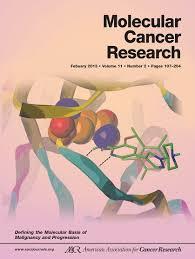 crizotinib resistant npm alk mutants confer differential