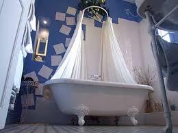 chambre hote cotentin chambres d hotes de luxe et de charme normandie chambre hote gite de