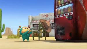 film kartun untuk anak bayi video alien monyet lucu untuk anak bayi vidio com