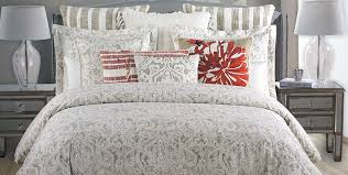 Piubelle Bedding Bed U0026 Bedding Country French Comforter Set By Nicole Miller