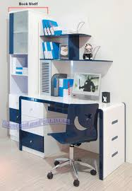 Study Desk For Kids by Bedding Modern Bunk Beds For Kids With Desks Underneath Bed And