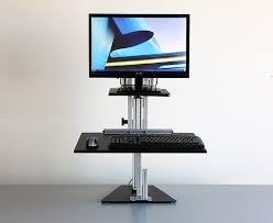 Computer Stands For Desks Desktop Computer Stands Sale Review And Photo