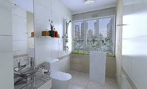 easy small bathroom design ideas bathroom design ideas for small spaces
