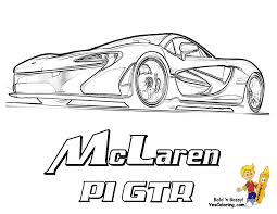 fast car coloring pages find this pin and more on coloriages pour
