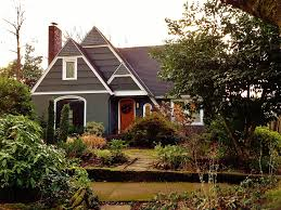 English Tudor Style Homes Savingeastmoreland U2013 Saving Time One House At A Time