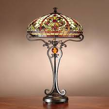dale tiffany rose floor l amazing dale tiffany table ls visionexchangeco with regard to