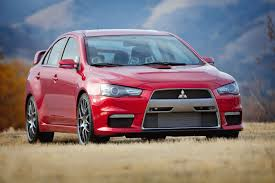 mitsubishi evo iphone wallpaper lancer evolution x wallpapers 77 wallpapers u2013 hd wallpapers