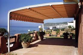 tende da sole motorizzate tende da sole per terrazzi tende da sole per esterni litra