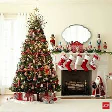 48 best decorated trees images on