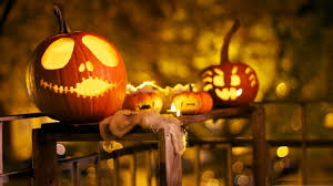 halloween computer backgrounds halloween background high resolution page 3 bootsforcheaper com