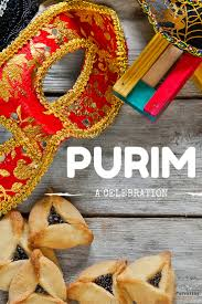 purim picture purim celebration how to celebrate christian purim as a family