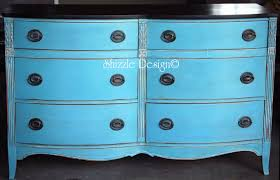 Wooden Furniture Paint Shizzle Design Vintage Buffet Layered In Rich Color One Of My
