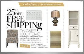 Home Decorators Collection Coupon Free Shipping Lovely Simple Home Decorators Free Shipping Home Decorators
