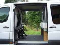 Fiamma F45s Awning Fiamma F45s Awning On A Sprinter T1n 3500 158 Wb High Roof