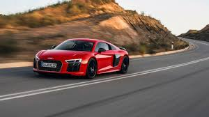 audi r8 2017 audi r8 coupe pricing for sale edmunds