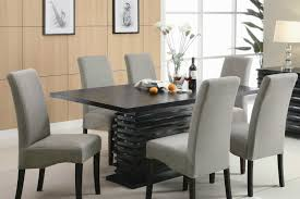 dining room chair furniture dining table cheap dining table and