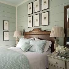 Green Bedroom Designs Captivating Green Bedrooms With Best 25 Bedroom