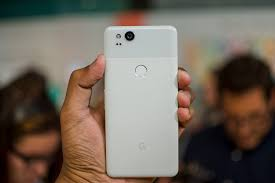 here u0027s where you can buy a google pixel 2 and pixel 2 xl in the