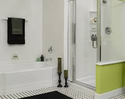shower stall ideas for a small bathroom shower stall ideas for a small bathroom simple small bathroom