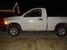 2012 dodge ram 2wd leveling kit install writeup 2wd coil spacer leveling kit dodgeforum com