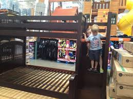 Costco Twin Bed Bunk Beds Twin Over Full Costco Twin Over Full Bunkbed Terrific