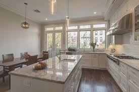 best kitchen cabinets on a budget kitchen cool kitchen cabinets brooklyn ny inspirational home