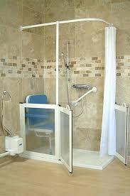 Light Blue And Brown Bathroom Ideas Bathroom With Blue Walls Bathroom Ideas With Beige Walls Brown